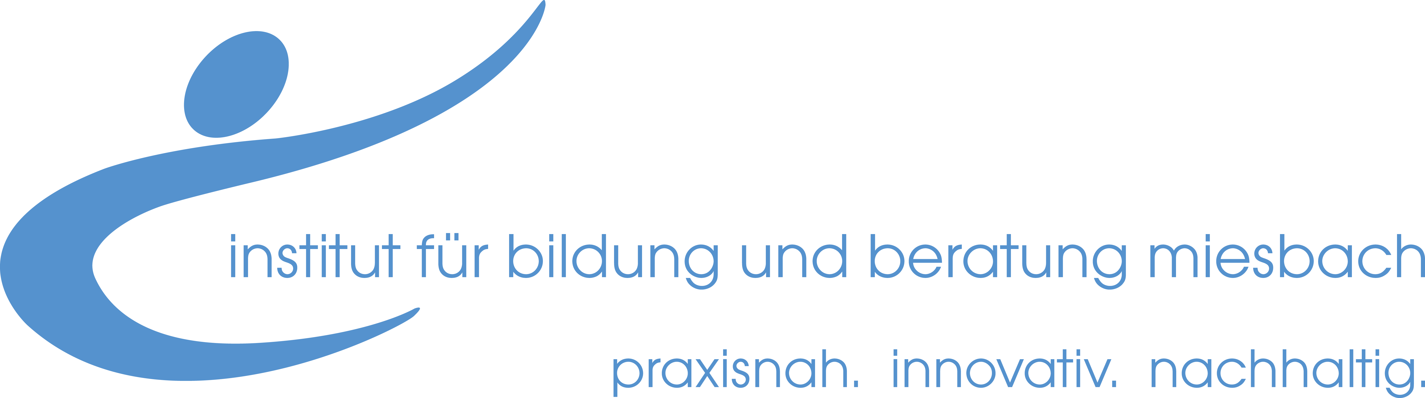 IBB Miesbach (Institut für Bildung & Beratung)
