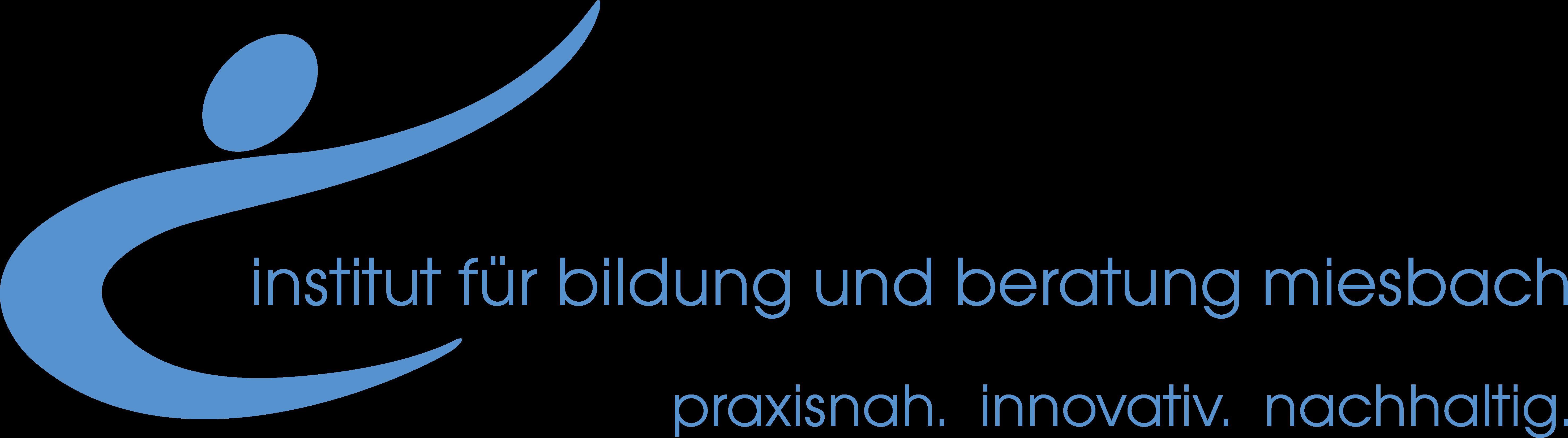 IBB Miesbach – Institut für Bildung & Beratung Miesbach